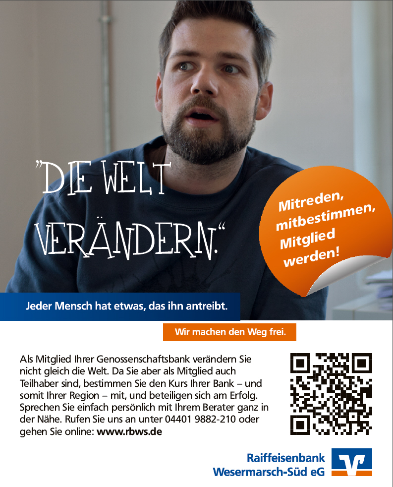 Anzeige_Kulturmühle2015