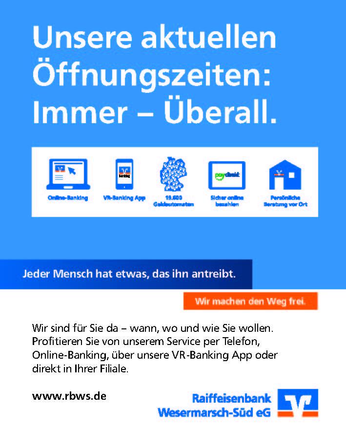 Anzeige_Kulturmühle2016