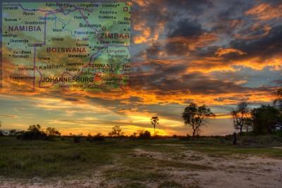Kino in der Mühle  Botswana_2012015-3