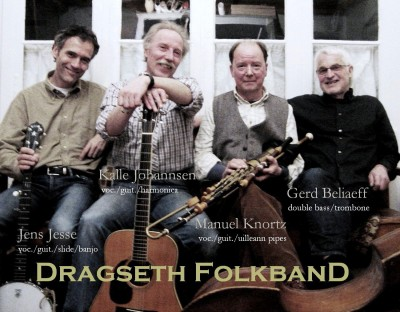 dragseth-folkband_20151105