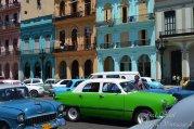 Kuba_20151108