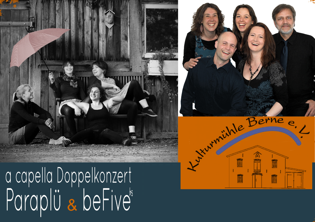 dinkelbach-acappella-20161112-5