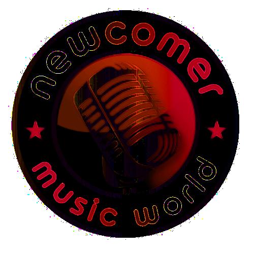 newcomer-musik-world-logo