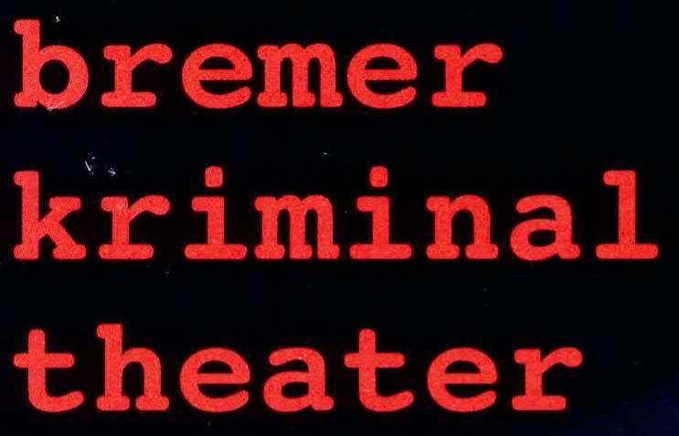 bremer-kriminaltheater-1-2017-05-20